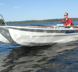 Suomi 475cc